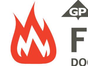 FireDefender Logo