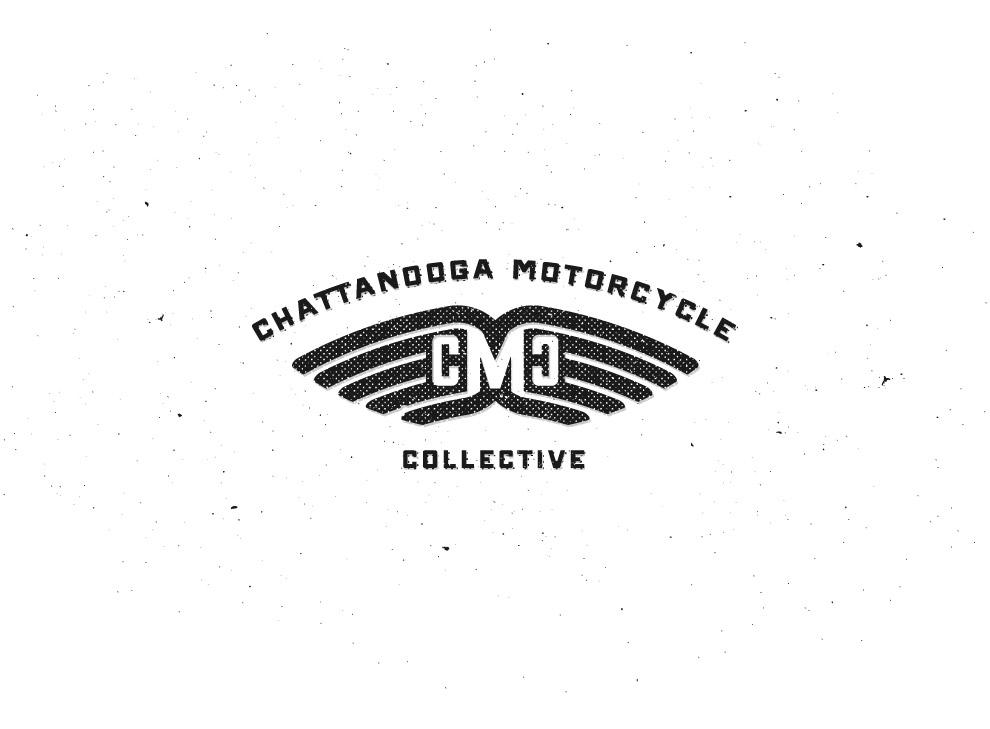 1 CMC-logo