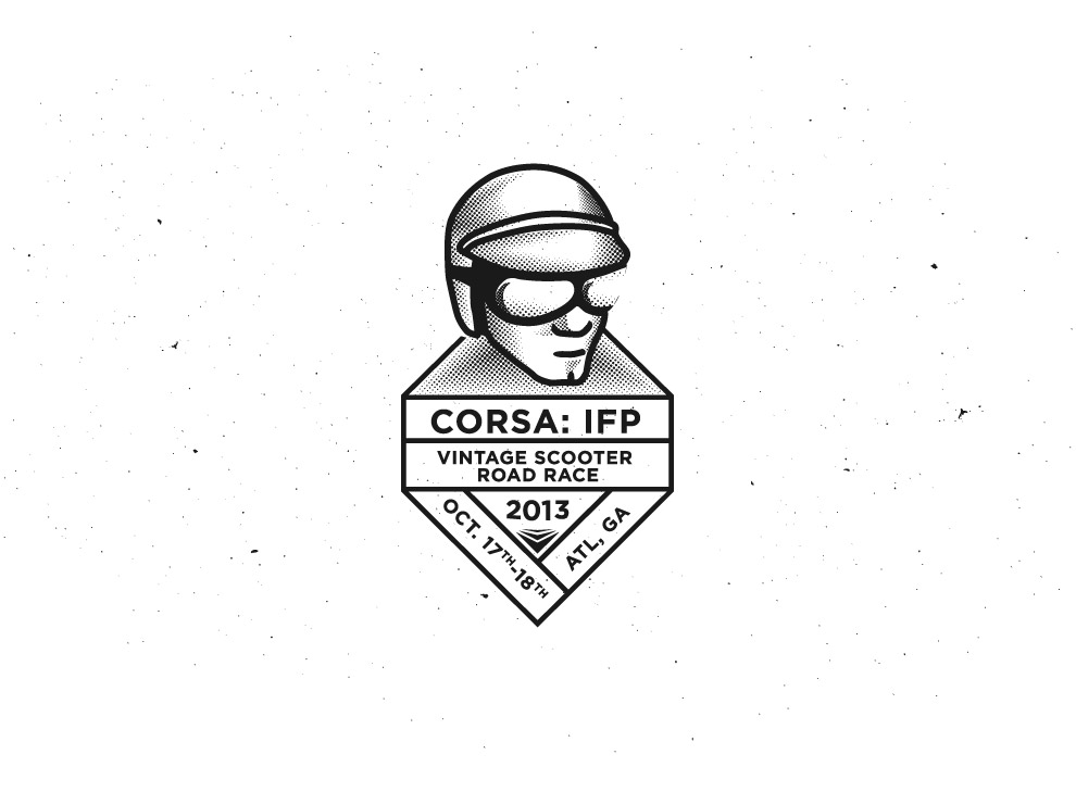 3-corsa-logo