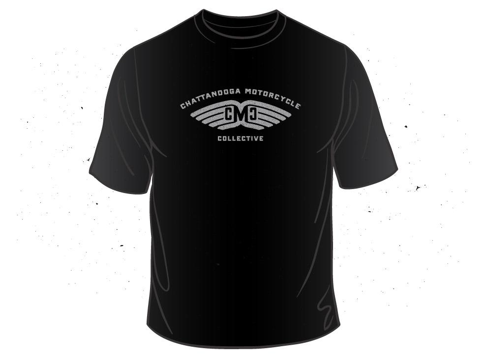 CMC-t-shirt2