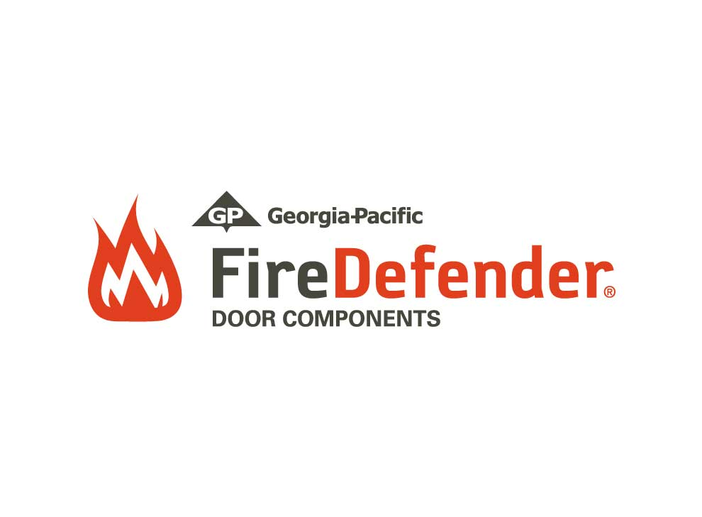 FireDefender-Product-Logos