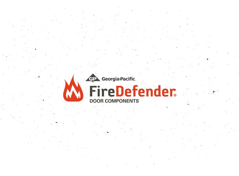 GP-fire-logo