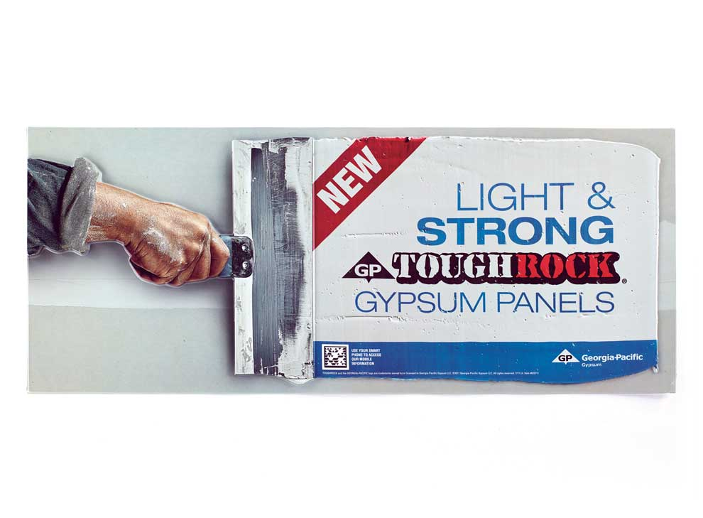 GP-light-and-strong-sign-2