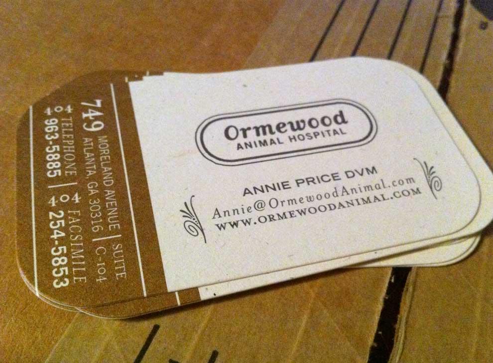 Ormewood-3
