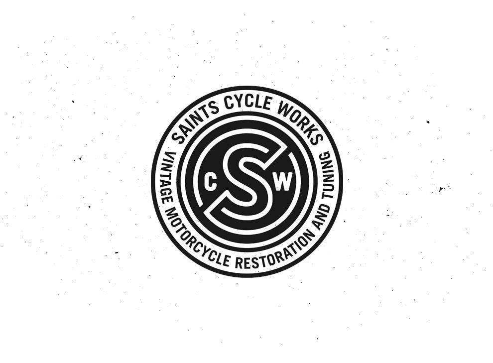 SCW 1