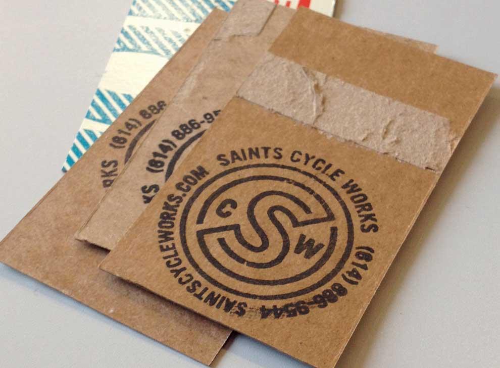 Saints-cycle-works-b-card