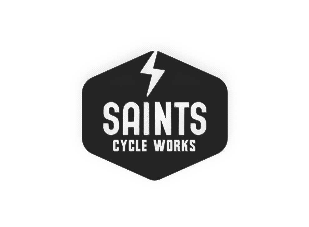 Saints-cycle-works-logo-2