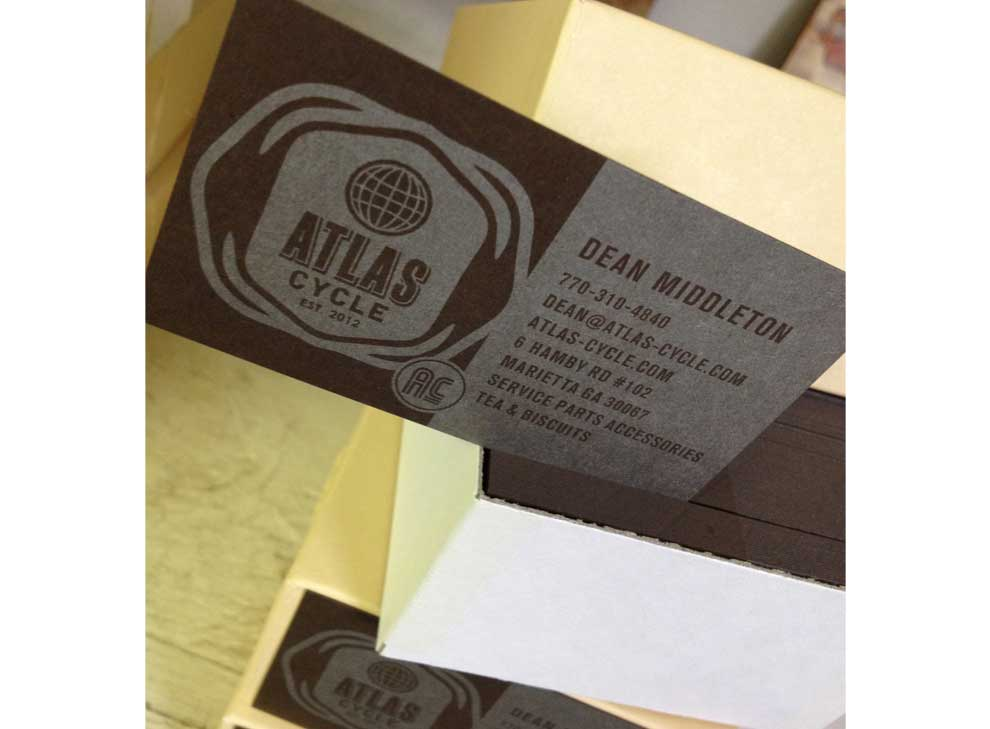 atlas-card