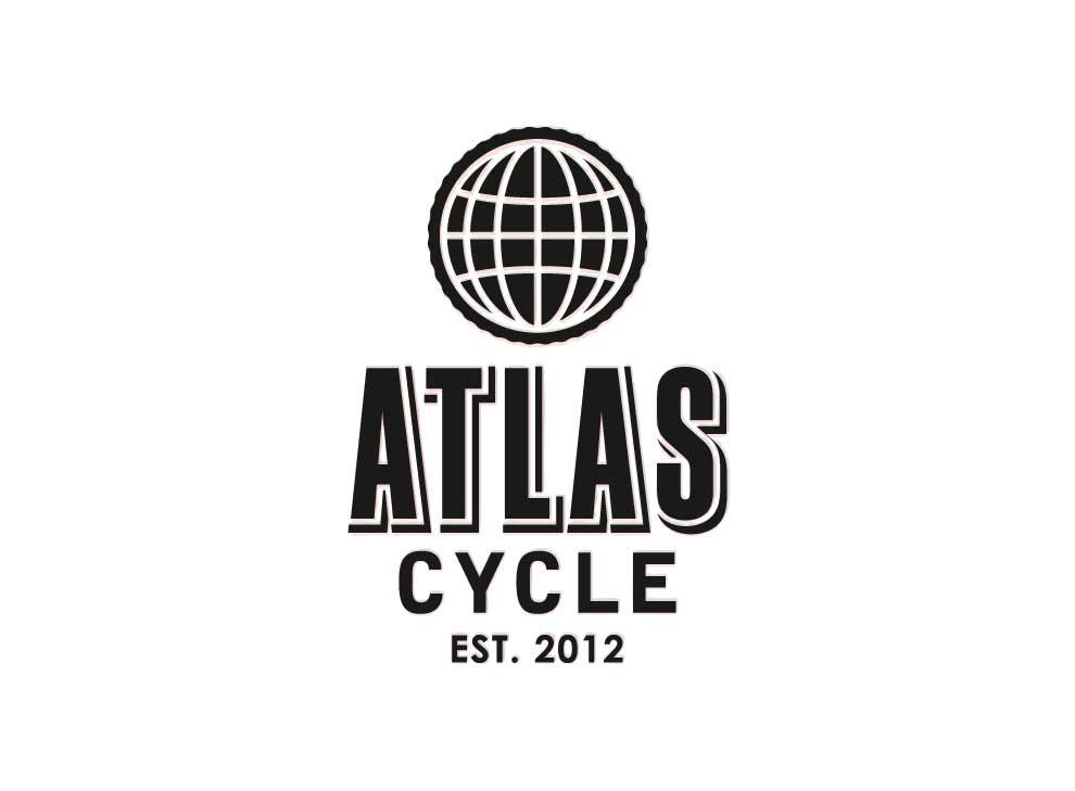 atlas-logo-1