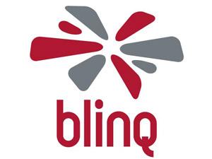 Blinq Media