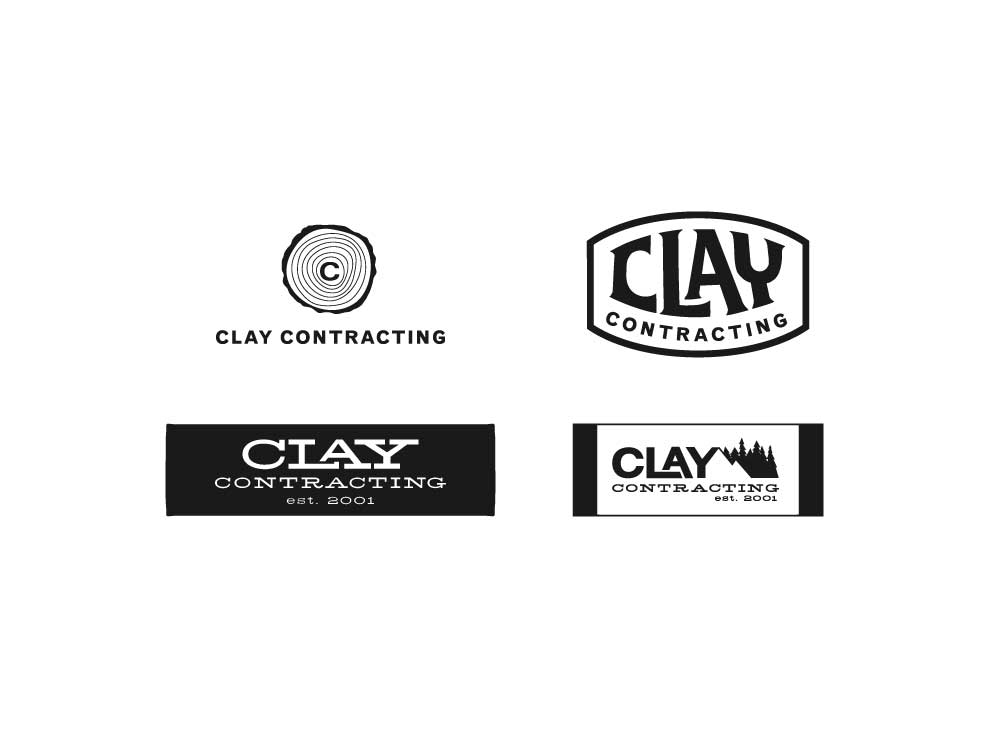 clay-contracting-logo