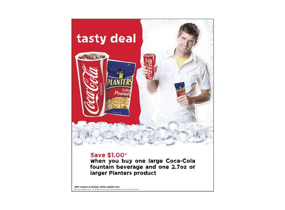 coke-bundles-3