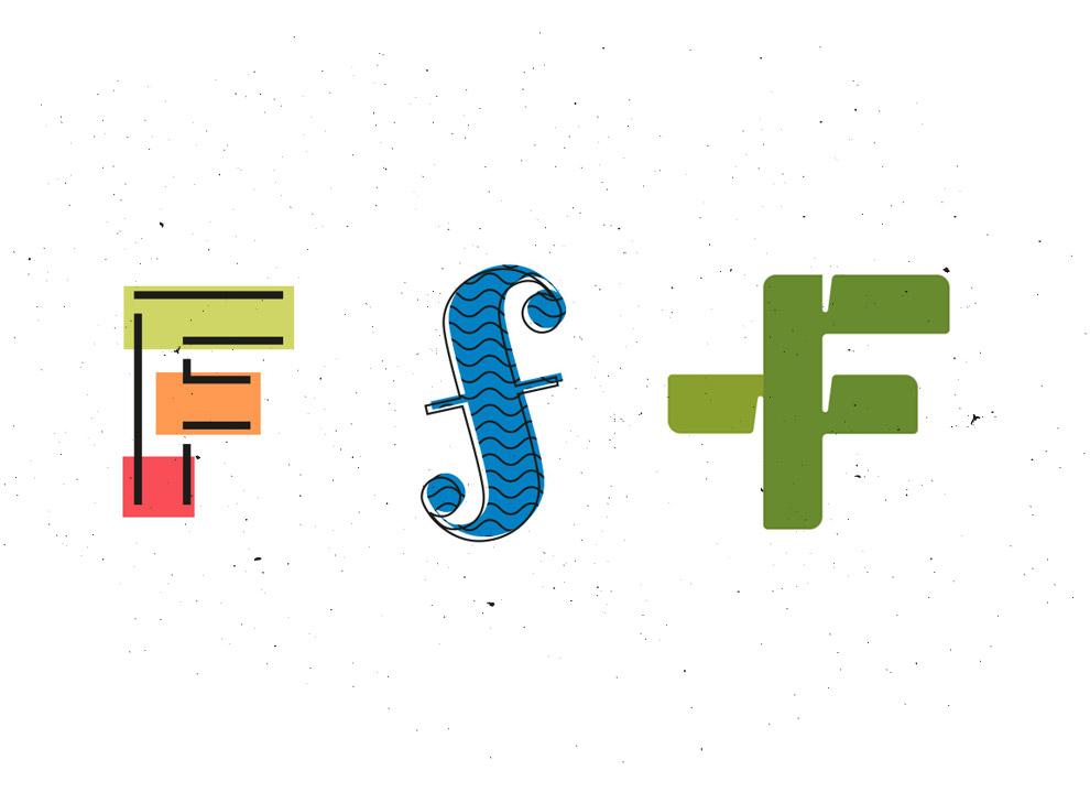 f-logo-3up