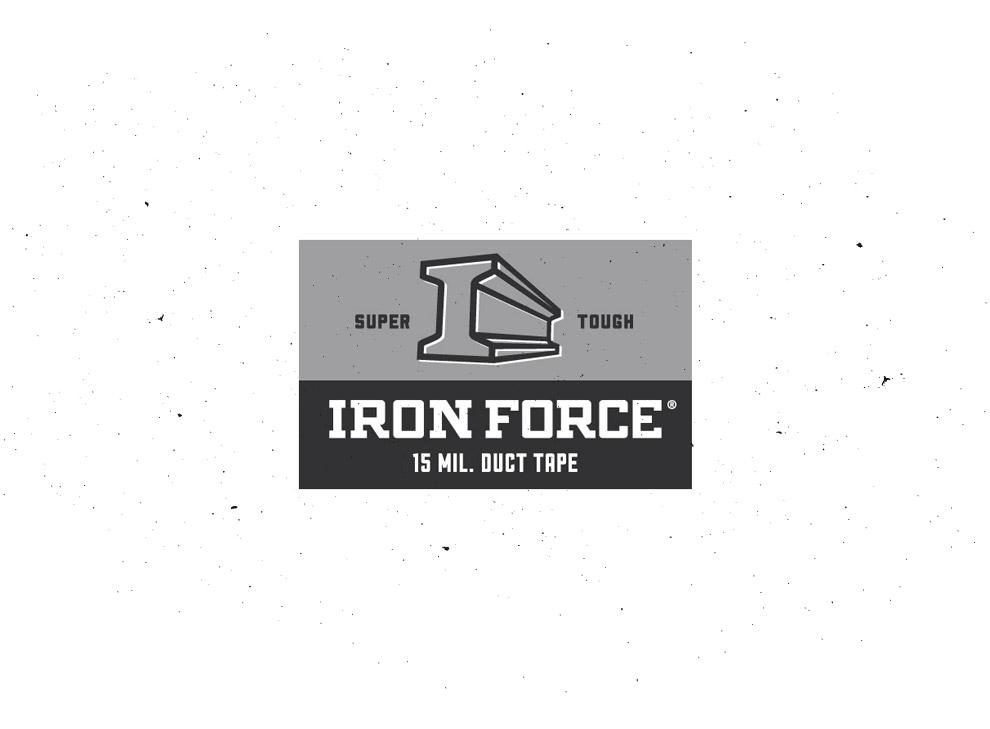 ironforce-logo 1