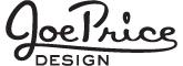 Joe Price Design