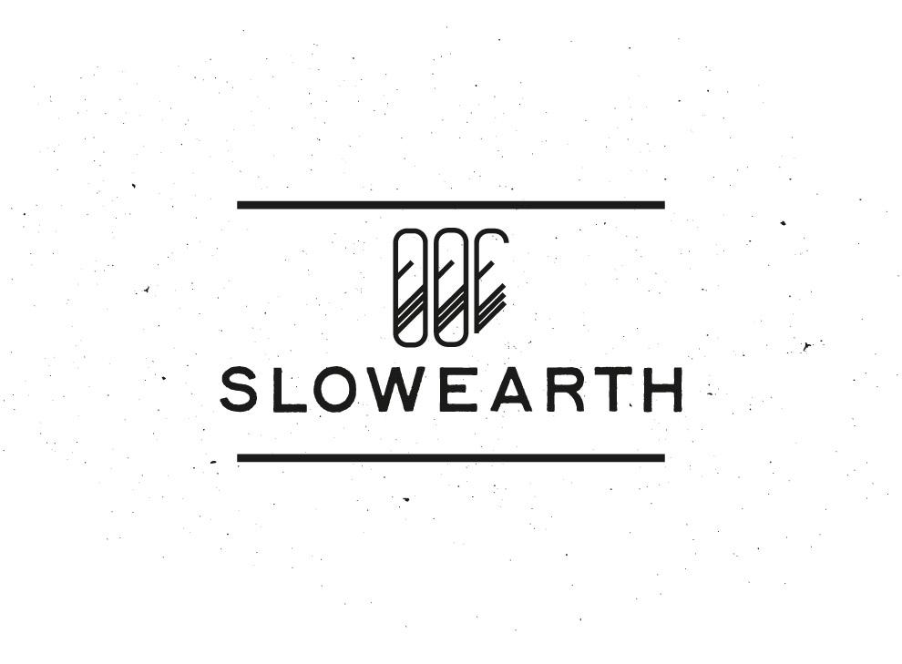 slowearth-logo