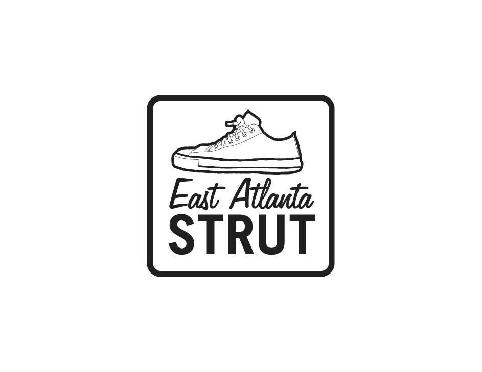 strut-logo