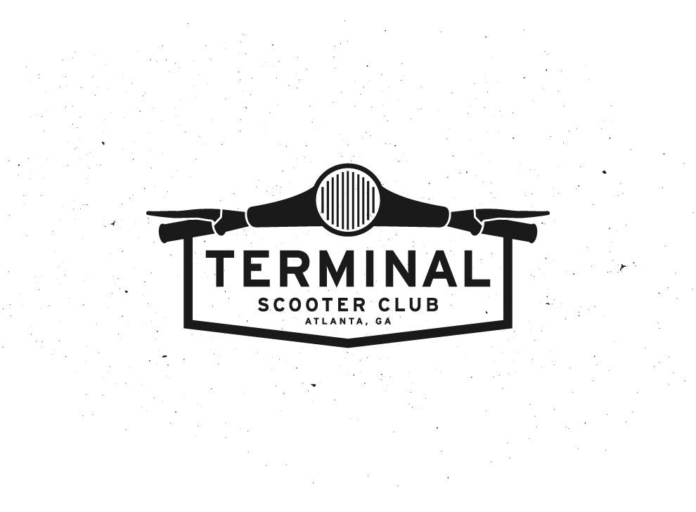 terminal-SC-logo