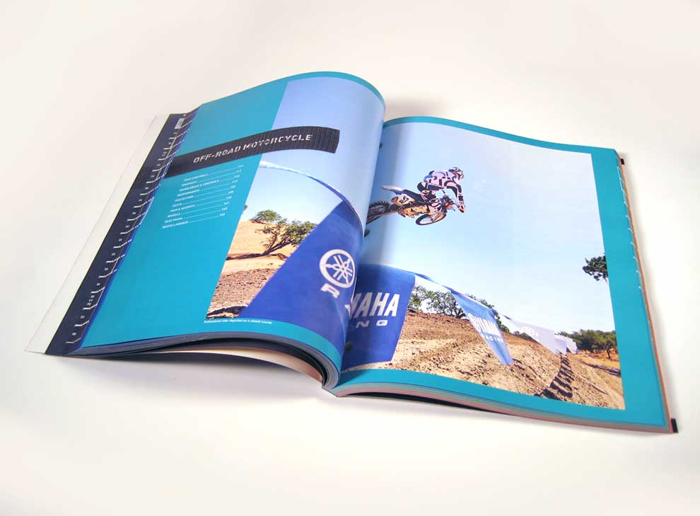 yamaha-2014-parts-book-spread-1