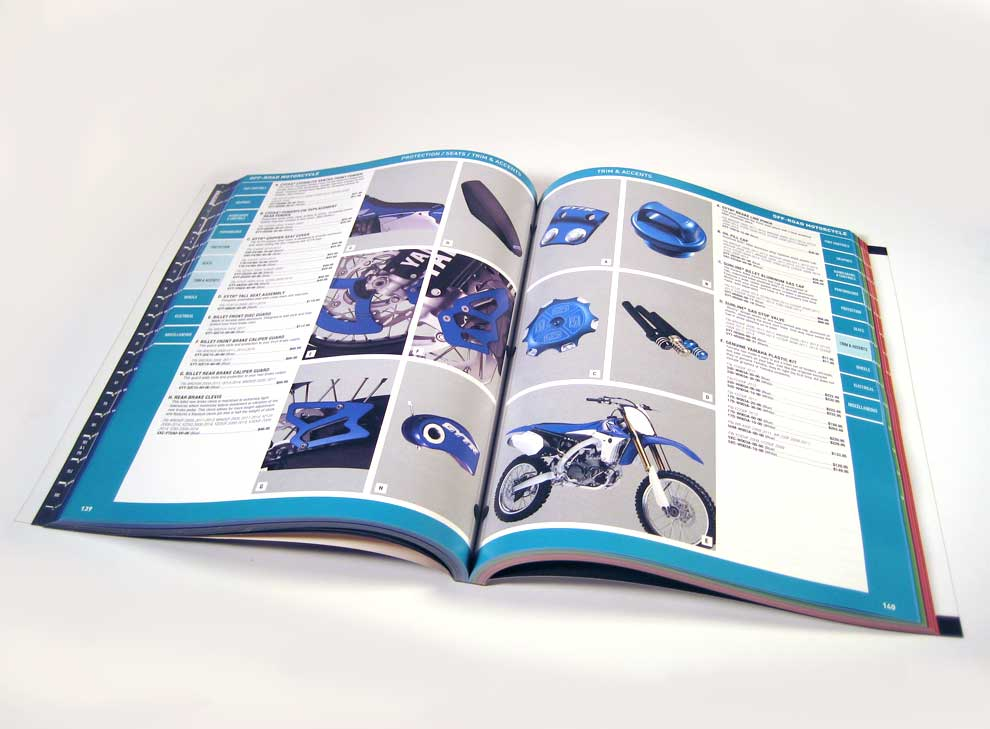yamaha-2014-parts-book-spread-2