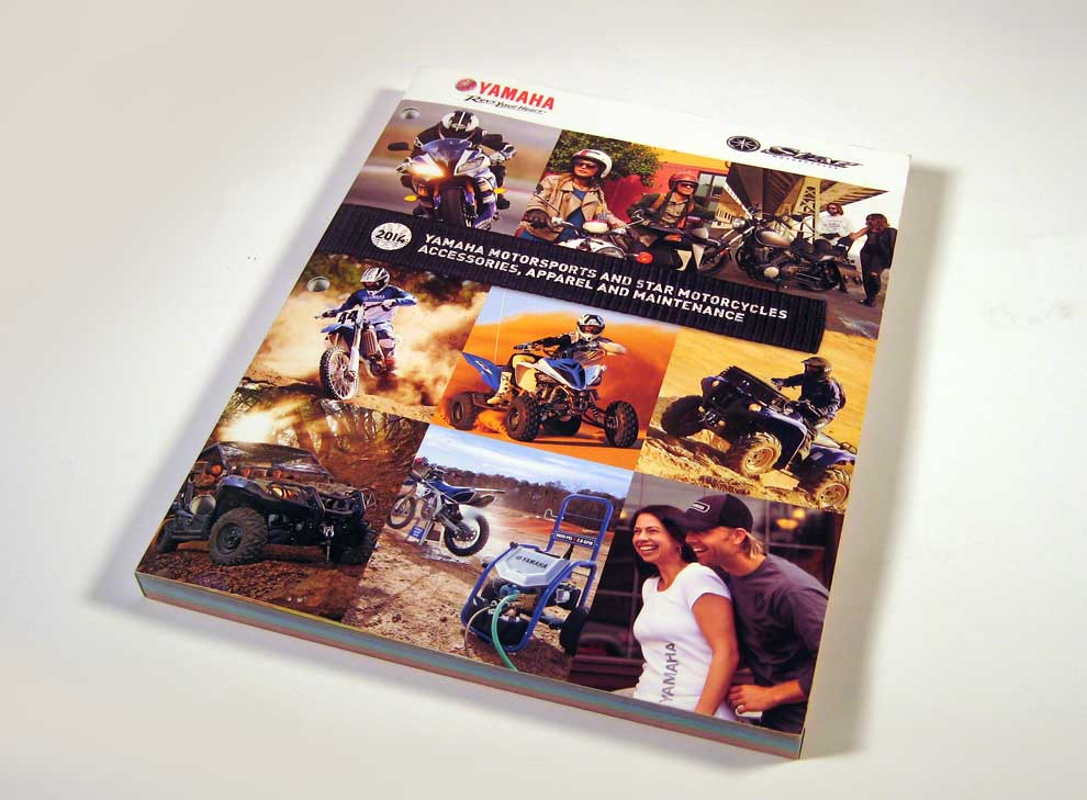 yamaha-2014-parts-book