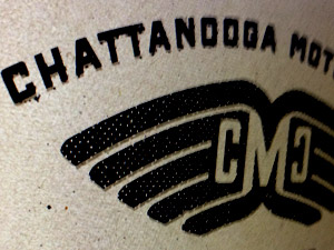 Chattanooga Motorcycle Collective