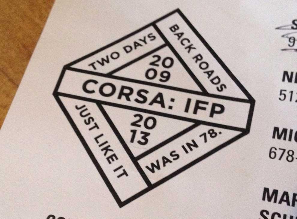 Corsa-2013-2