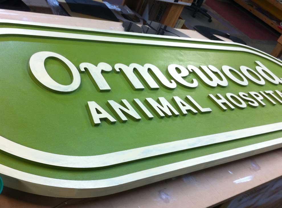 Ormewood-2