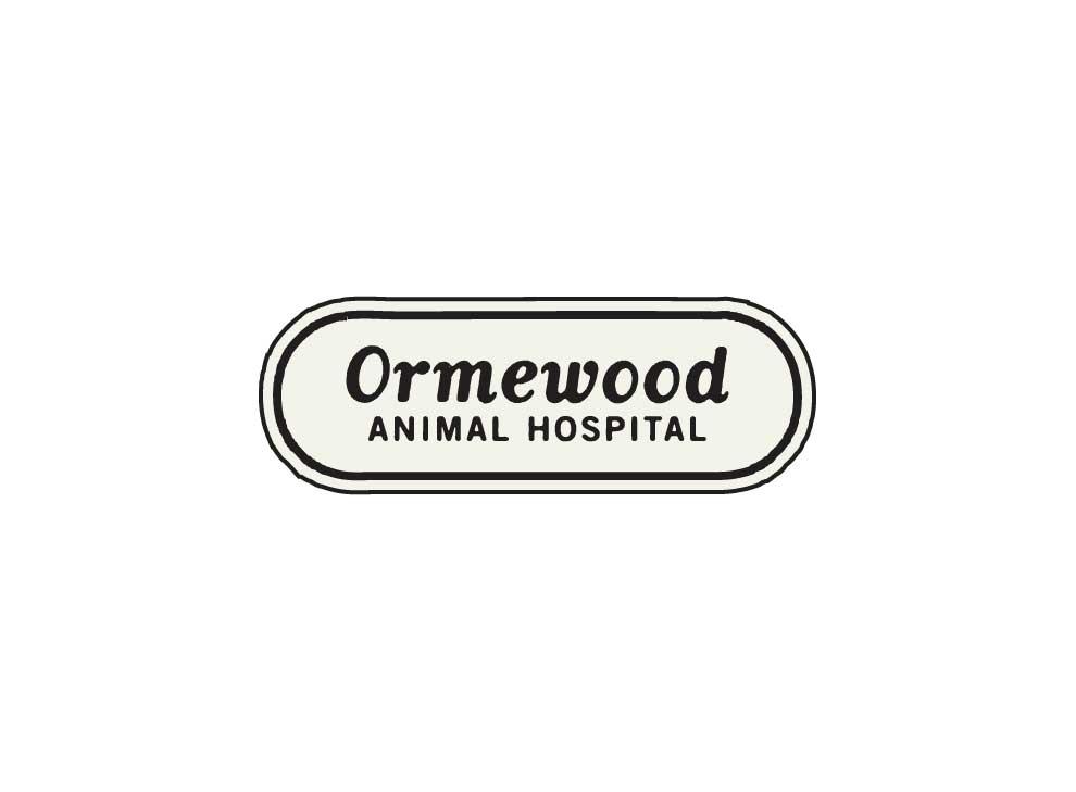 Ormewood-logo