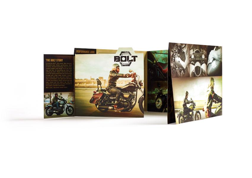 Yamaha-Bolt-brochure-21