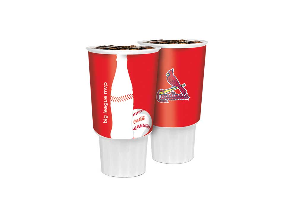 cards-cup-2010