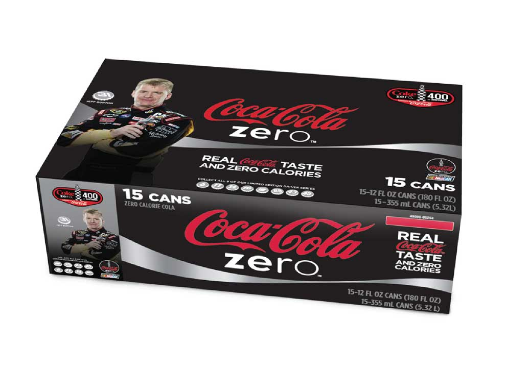 coke-zero-400-packaging