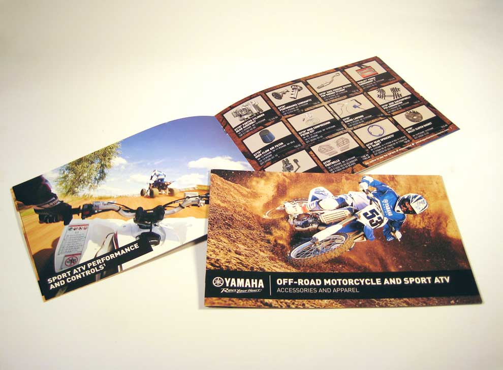 Yamaha-brochures-off-road