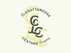 Chattanooga Leather Co.